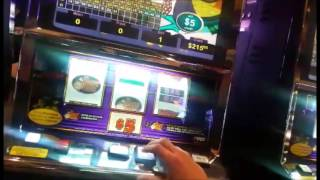 Download Trip to choctaw 2! VGT Live PLAY! NIce wins! MP3 song and Music Video
