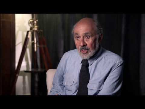 Dr. Mohammad Mossadegh: Dr. Ervand Abrahamian 4 of 9