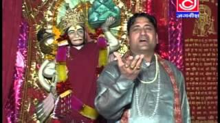 banjhan roti aai tere dwar bala ji banjhan roti aai bala ji narendra koshik samachana wale haryavi j