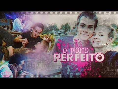 Trailer do filme O Plano Perfeito