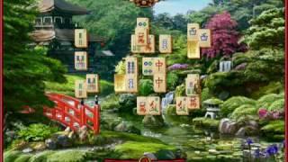 Majong Memoirs lvl1 part 2