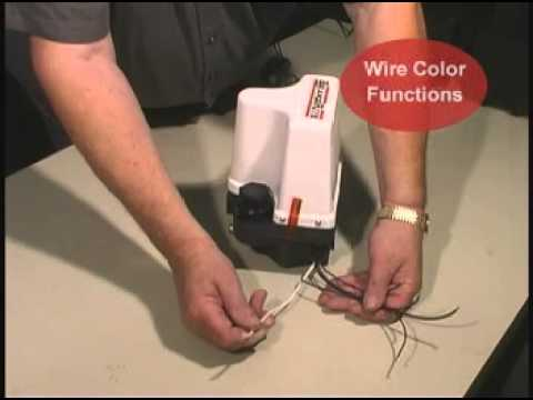 titan brakerite install video youtube rh youtube com Basic Electrical Schematic Diagrams titan brakerite wiring diagram