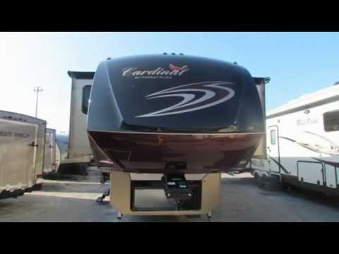 new-2017-forest-river-cardinal-3825fl-fifth-wheel-for-sale-near-cullman-&-decatur,-al