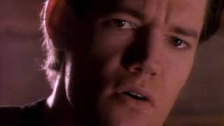 Randy Travis - I Told You So (Video)