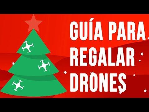 guia-de-Última-hora-para-regalar-drones-en-navidad