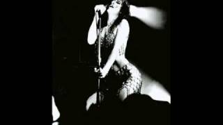 Juliette Lewis - Rid of Me - complete version (Strange Days)