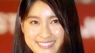 24日に放送された女優・土屋太鳳(23)主演のTBS系ドラマ「チア☆...
