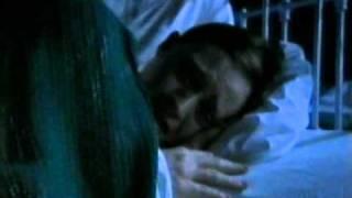 Sinners (2002) - Part 2/7