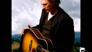 Watch Billy Dean I Wont Let You Walk Away video