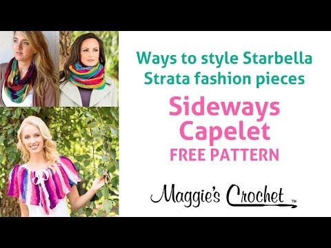 starbella flirt yarn crochet pattern Beginning of a dialog window, including tabbed navigation to register an account or sign in to an existing account both registration and sign in support using google and facebook.