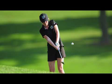 CAC Women's Golf Championship Preview - York