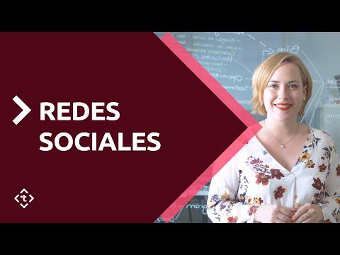 ¿Qué red social tengo que tener? | Como agencia de viajes
