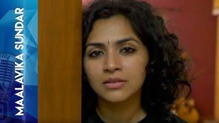 A Reprise - Coming Soon - Maalavika Sundar Indian Idol