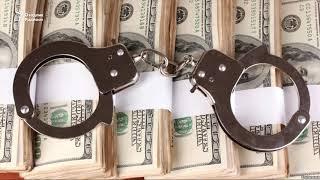 Прокуратура собиқ мулозимдан 75 минг доллар олиб қўйди
