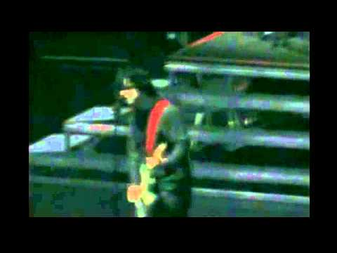 Green Day - Green Day [Live Miami Soundcheck 2009]