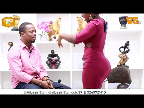After giving him s3x 6 to 7 times a day, he still cheated with my best friend - Empress Vee