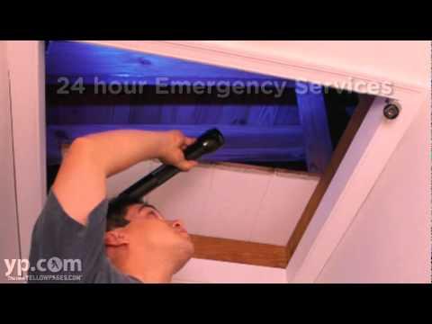 Sam Electrical Services | Electrician | Decatur, GA