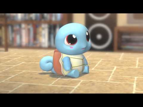 Cute Pokmon