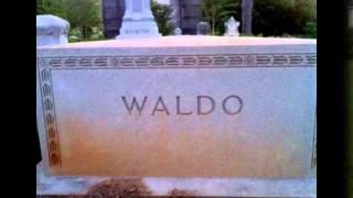 Funny Gravestones and Tombstones
