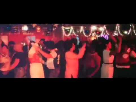 Disco 82 Disco Chant Mix   YouTube
