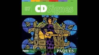 """Ensemble vocal Hilarium, Bertrand Lemaire - Psaume 30 """"O Père dans tes mains, je remets mon esprit"""""""