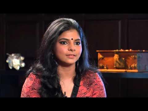 Vishu Technic I Interview with Kunchako Boban & Aju Vargheese - Part 1 I Mazhavil Manorama