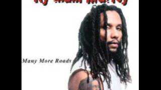 Ky-mani Marley - Warriors