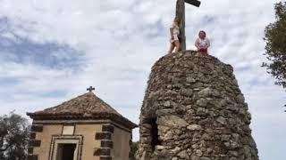 Отдых в Португалии на Серебряном побережье