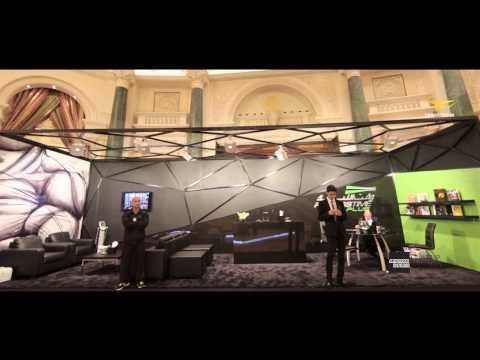 World Luxury Expo - Documentary