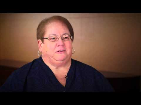 Janet Allen: Tools For Teaching Academic Literacy