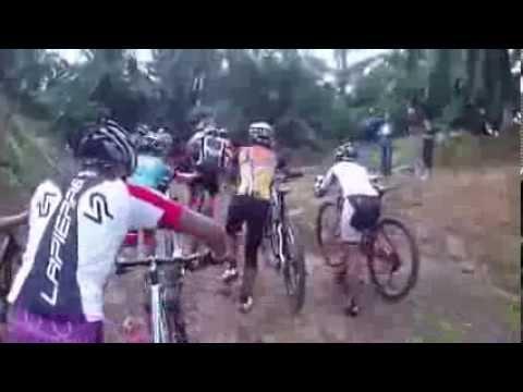 MTB Jamboree 2013 D'Paya Indah Wetlands with Rsport Eyenyx