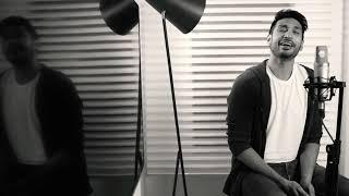 Aaya na tu Reprise | Arjun Kanungo | OFFICIAL| WHATSAPP STATUS |