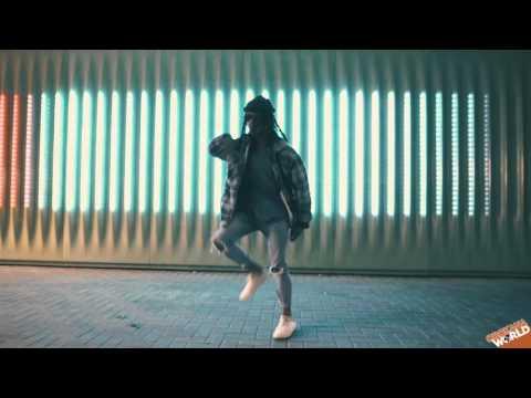 Jurvinio wijnstijn - Future - Extra Luv ft. YG | @orokanafriends