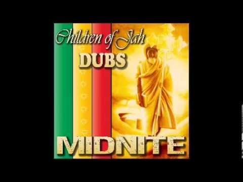 Midnite - Tek It To Your Soul Faithful And True Dub