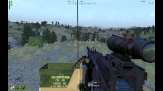 Scotch on the Rocks (Shack Tactical 22MAR2014)