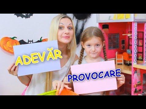 Cabron feat. Nicoleta Nuca - Adevar sau Minciuna   Videoclip Oficial from YouTube · Duration:  3 minutes 59 seconds