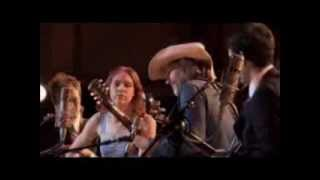 Will The Circle Be Unbroken   Gillian Welch, Dave Rawlings, Punch Brothers