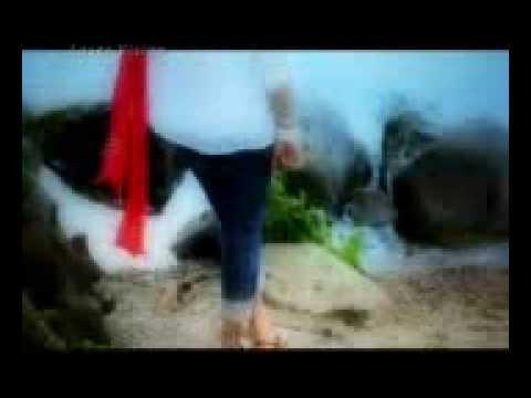 New song By Shireen Jawad [Dhirey cholo O nodi]