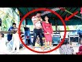 Lagu Viral,,,!!! Goloman Sir Tampil Waw..... Mp3