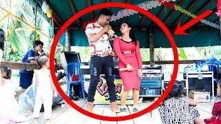 Gambar cover Viral,,,!!! Goloman Sir Tampil Waw.....