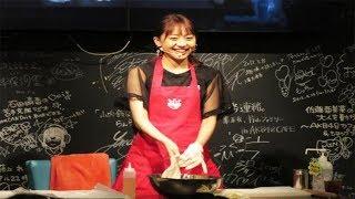 9月30日にグループを卒業するAKB48木崎ゆりあ(21)が11日...