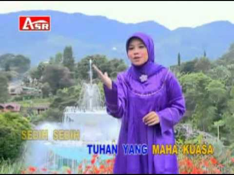 Wafiq Azizah (Album Jilbab Putih) Galunggung (6) @Herdi - Aceh Singkil@.DAT