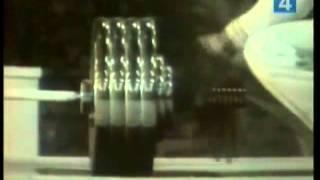 Чемпионат мира по тяжелой атлетике в Варшаве 1969 год