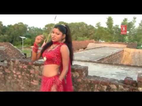 Saiya Doli Leke Aaja|| सइयां डोली लेके आजा || By Khushboo Uttam Latest Bhojpuri Song 2013