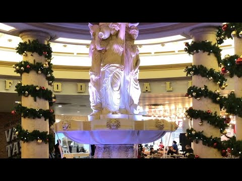 Is star city casino open christmas day epiphone forum casino