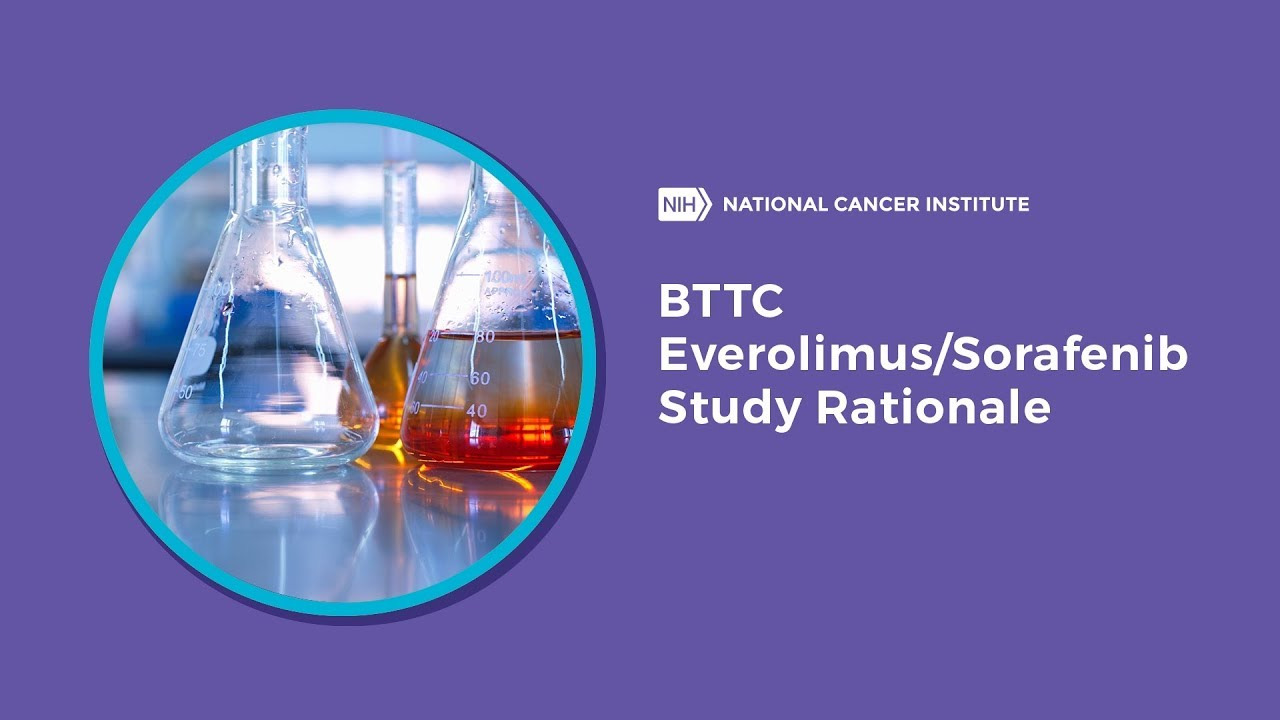 BTTC Clinical Trials | Center for Cancer Research - National