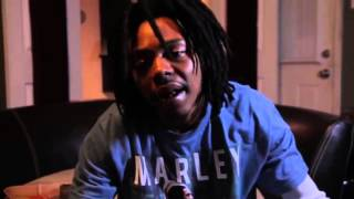"Young Roddy - ""Certified"" [Official Video]"