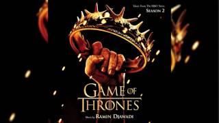 Baixar 19 - I Will Keep You Safe - Game of Thrones Season 2 Soundtrack