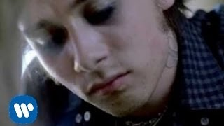 Green Day - Jesus Of Suburbia (Video)