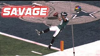 NFL Most Savage Celebrations thumbnail